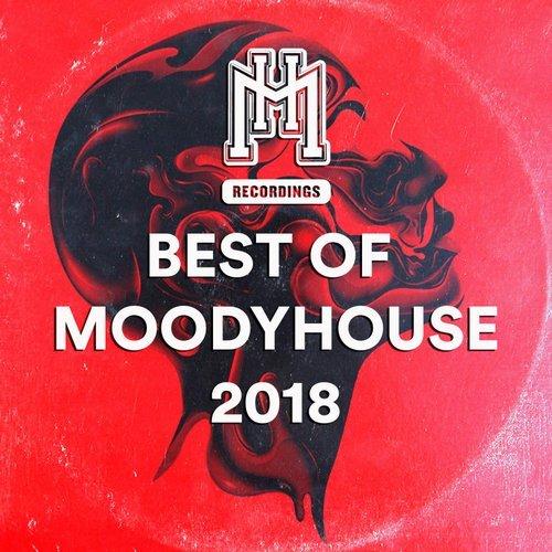 VA - Best of MoodyHouse 2018 [MoodyHouse Recordings]