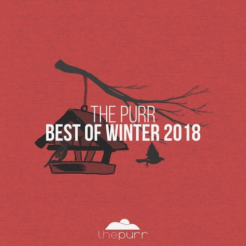 VA - Best of Winter 2018 [The Purr]