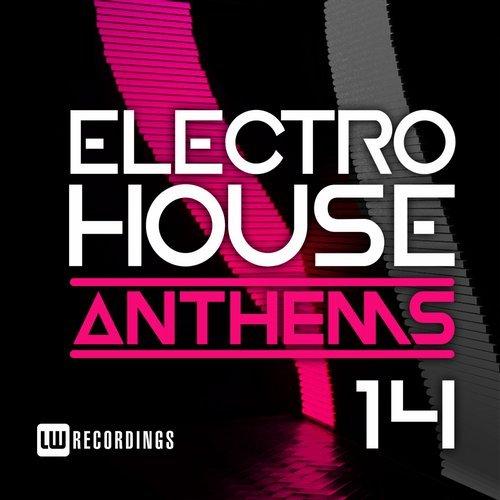 VA - Electro House Anthems, Vol. 14 [LW Recordings]