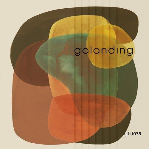 VA - Galanding Collection 2 [Galanding]