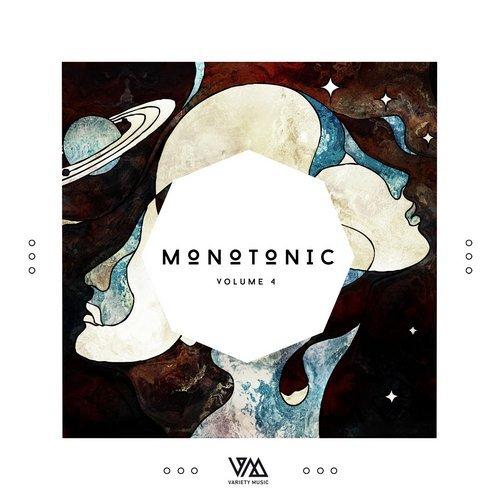 VA - Monotonic Issue 4 [Variety Music]