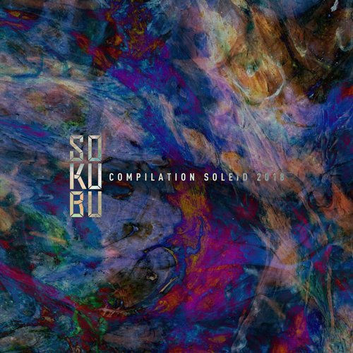 VA - Sokubu Compilation Soleid 2018 [Soleid]