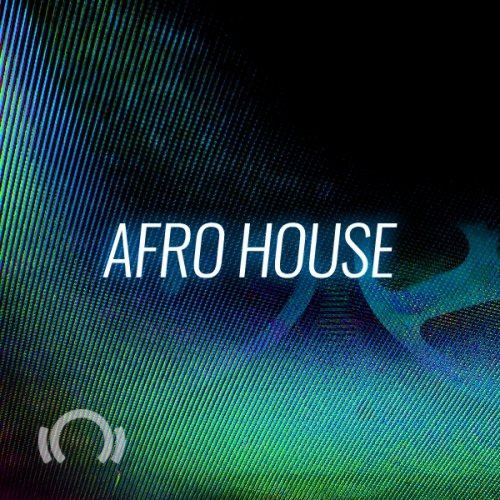 Beatport In The Remix Afro House 2019