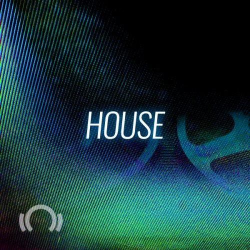 Beatport In The Remix House 2019