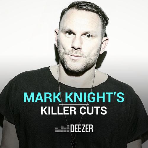 Mark Knight's Killer Cuts January 2019