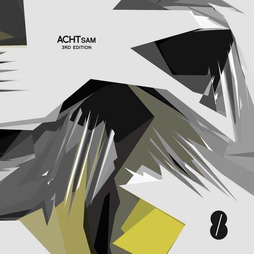 VA - ACHTsam 3rd Edition [ACHT]