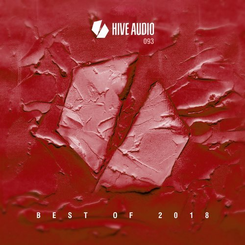 VA - Best Of Hive Audio 2018 [Hive Audio]