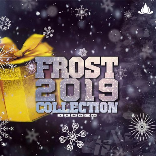 VA - Frost 2019 Collection [Karma Recordings]