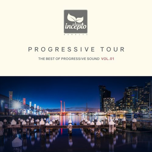 VA - Progressive Tour, Vol. 01 [Incepto Bundles]