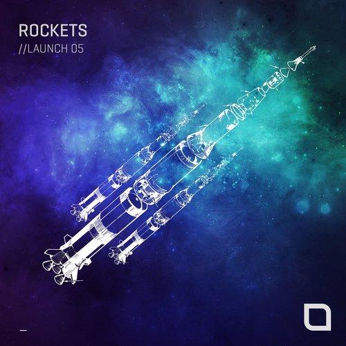 VA - Rockets // Launch 05 [Tronic]