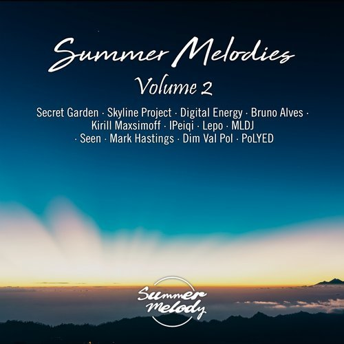 VA - Summer Melodies Vol.2 [Summer Melody]