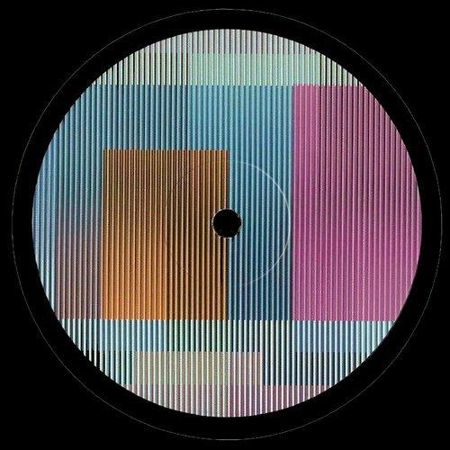 VA - Symmetry, Pt. 2 (Album Sampler) [BEEF Records]