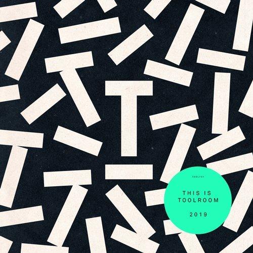 VA - This Is Toolroom 2019 [Toolroom]
