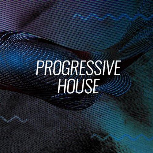 Beatport Winter Music Conference Progressive House
