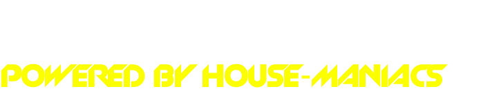 320KBPSHOUSE NET | Best Electronic Music Download
