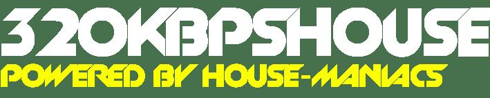 320KBPSHOUSE.NET
