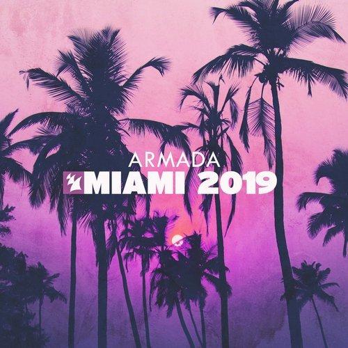 VA - Armada Music - Miami 2019 [Armada Music Bundles]