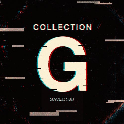 VA - Collection G [Saved Records]