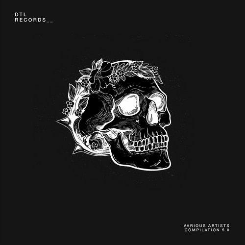 VA - Compilation 5.0 [DTL Records]