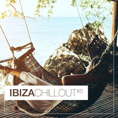 VA - Ibiza Chillout #5 [Lovely Mood Music]