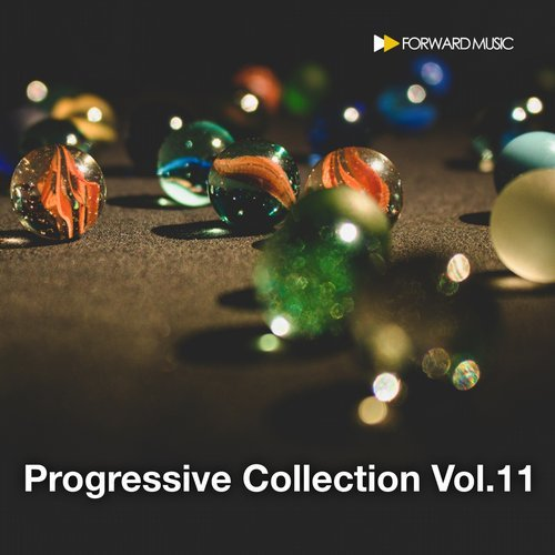 VA - Progressive Collection, Vol. 11 [Forward Music]