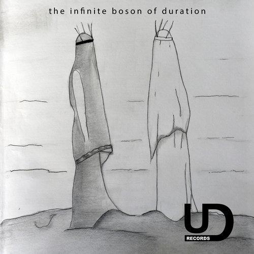VA - The Infinite Boson Of Duration [Underdub Records]