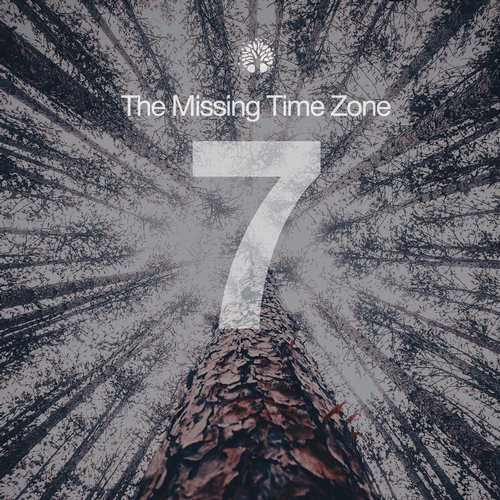VA - The Missing Time Zone, Pt. 7 [Electronic Tree]