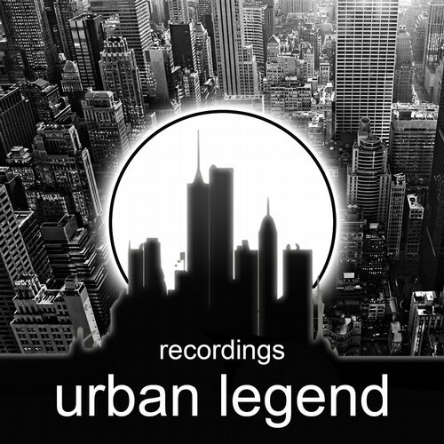VA - WMC Miami 2019 [Urban Legend Recordings]