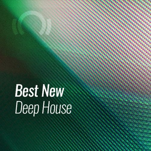 Beatport Best New Deep House: April (2019)
