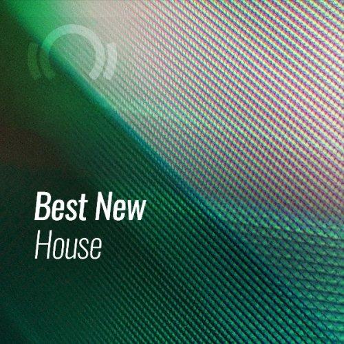Beatport Best New House