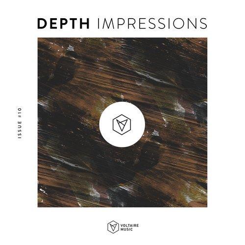 VA - Depth Impressions Issue #10 [Voltaire Music]