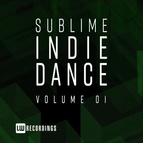 VA - Sublime Indie Dance, Vol. 01 [LW Recordings]