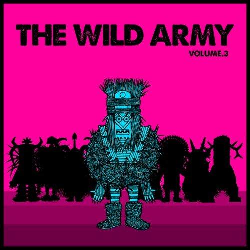 VA - The Wild Army, Vol. 3 [Paper Recordings]
