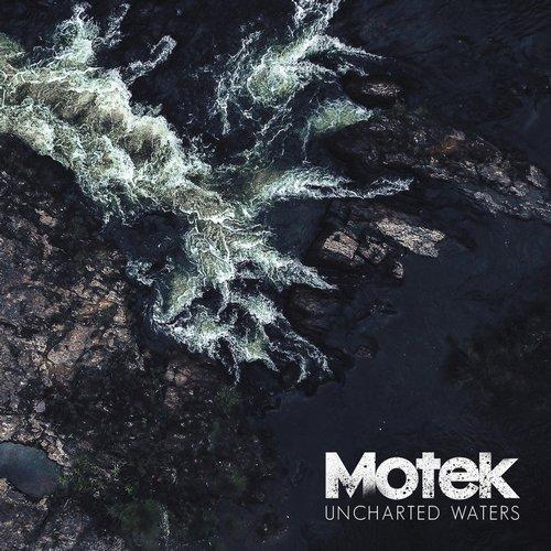 VA - Uncharted Waters [Motek Music]