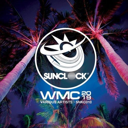 VA - WMC 2019 [Sunclock]