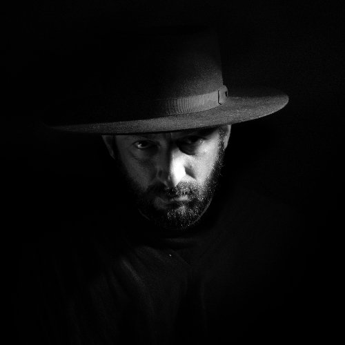DAMIAN LAZARUS ARTIST OF THE WEEK CHART