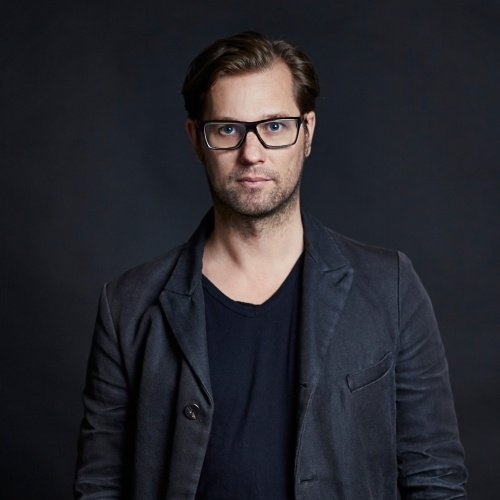 Ralf Kollmann APRIL 2019 CHARTS THE NEW DEAL