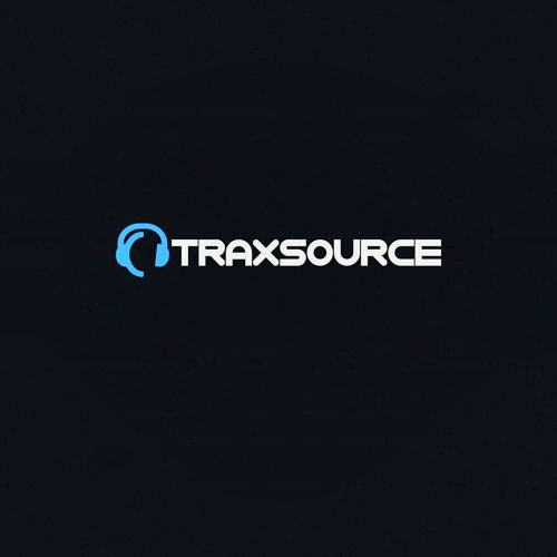 TRAXSOURCE TOP 100 (01 MAY 2019)