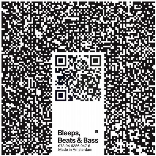 VA - Bleeps, Beats & Bass Volume 2 [Basserk]