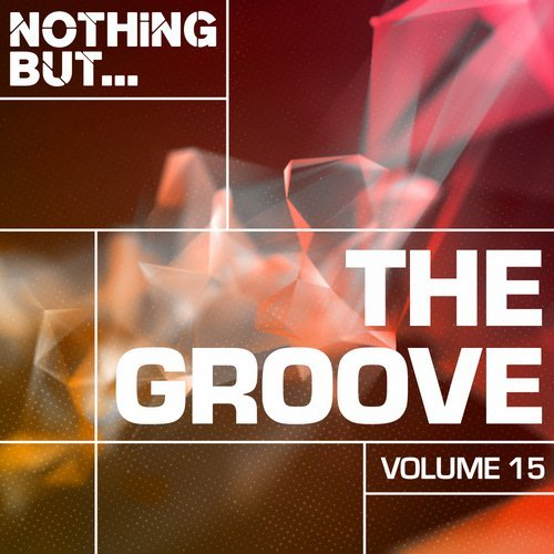 VA - Nothing But... The Groove, Vol. 15 [Nothing But]