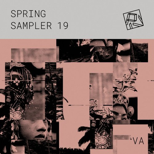 VA - PIV Spring Sampler [PIV]