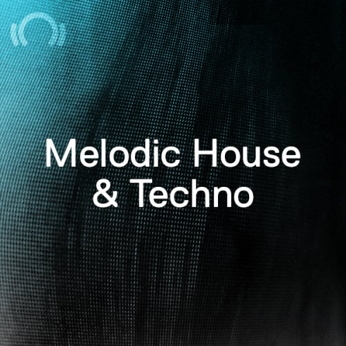 BEATPORT Best of Hype Melodic House & Techno (2019)