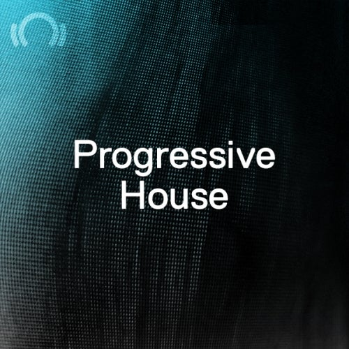 BEATPORT Best of Hype Progressive House (2019)