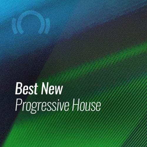 Beatport Best New: Progressive House June (05 June 2019)