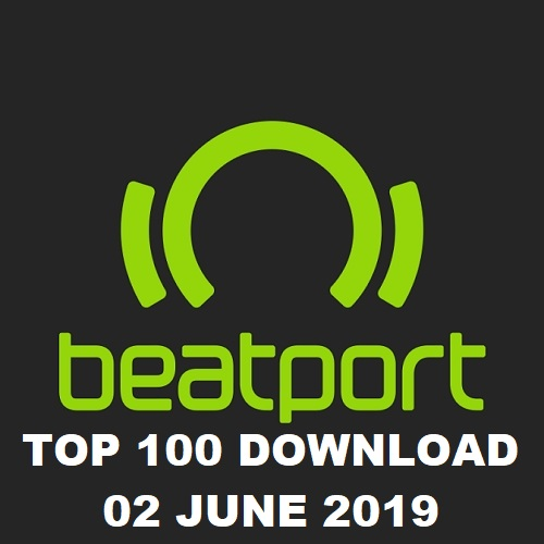 Beatport Top 100 Download