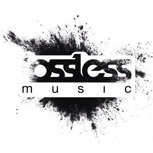 LOSSLESS Essentials Music - aiff Tracks (Vol. 4) (2019)