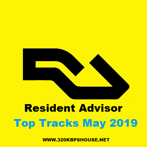 Resident Advisor Top May 2019