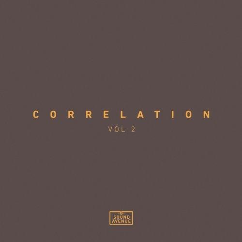 VA - Correlation, Vol. 2 [Sound Avenue]