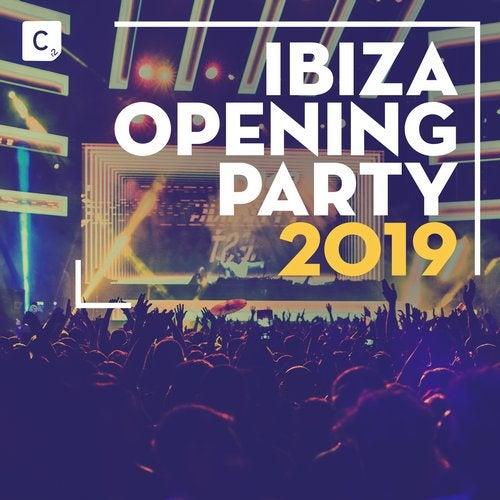 VA - Cr2 Presents: Ibiza Opening Party 2019 [ITC2DI283BP]