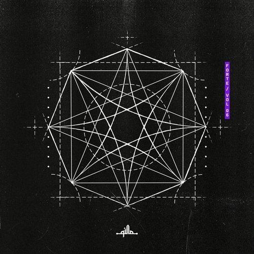 VA - Forte, Vol. 6 [Qilla Records]